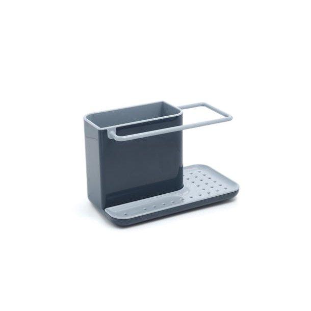 Dejlig Køb Joseph Joseph Caddy Opvaskebørsteholder - 21 cm Grå - Flest TP-52