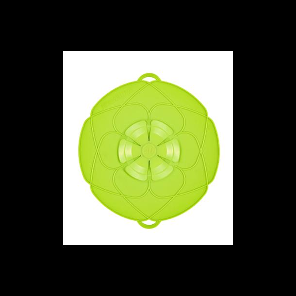 CookLine KochBlume - Universal Låg - Lime