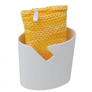 Rørig Holder Til Opvaskebørster - COOL-LIVING.DK UN-31