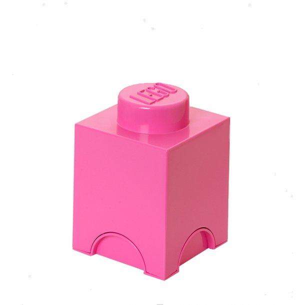 LEGO Opbevaringskasse 1
