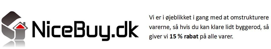 NiceBuy.dk