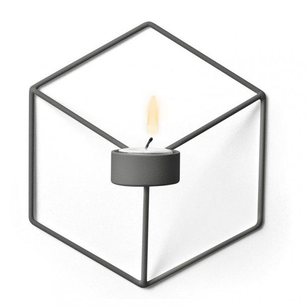 Menu POV Lysestage - Warm Grey