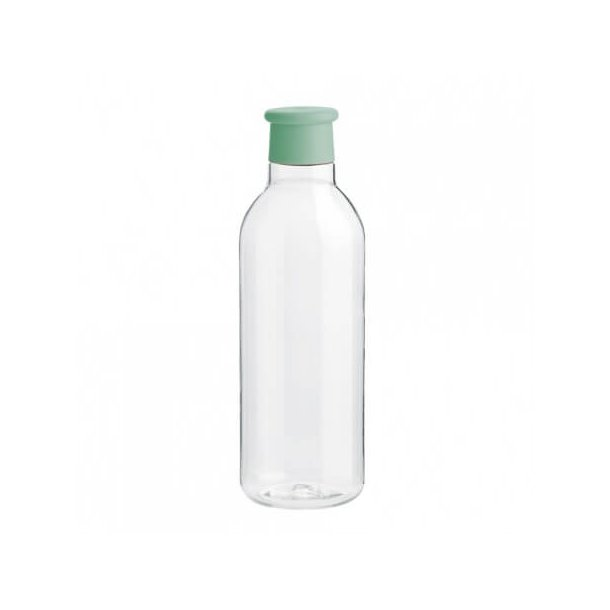 RIG-TIG by Stelton DRINK-IT Vandflaske 0,75 L