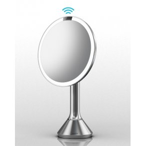 MAKE-UP / SHAVING MIRRORS