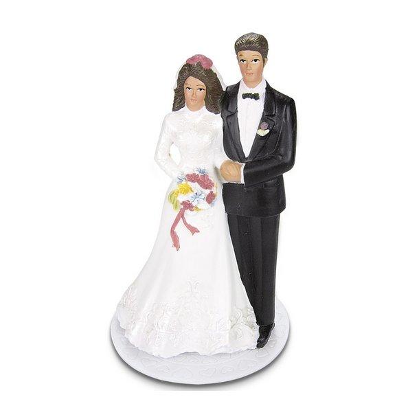 bröllopstårta pris
