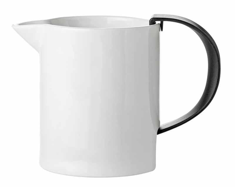 Køb Stelton Mælkekande 0,5 Liter - Hurtig levering - Gratis fragt ved 500 kr.