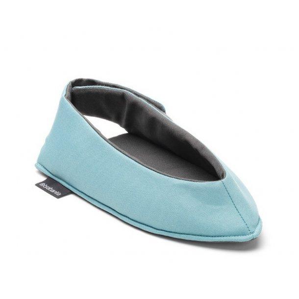 Brabantia Heat Resistant Iron Cover