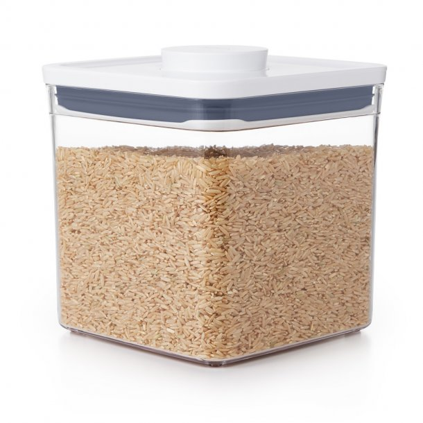 OXO POP Container Square 2,6 liter