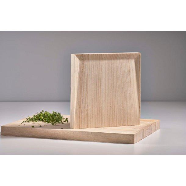 Zone Skærebræt - Silva 30 x 45 cm