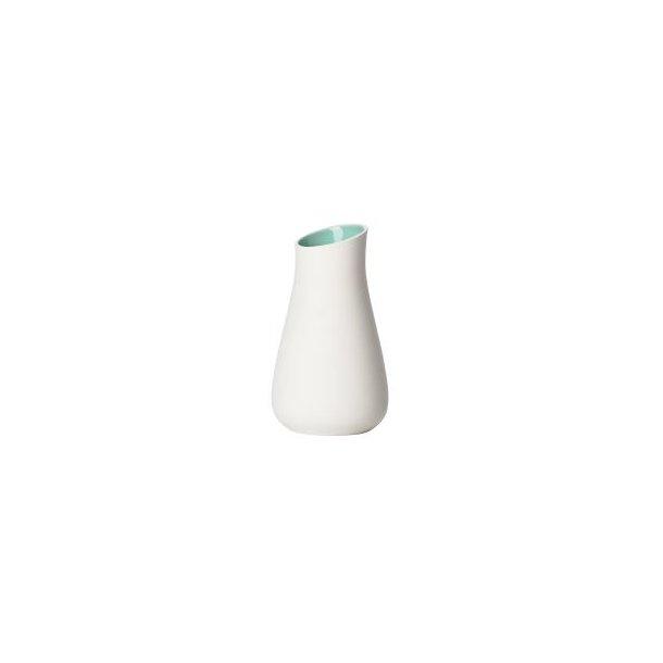 Zone Vase Mint
